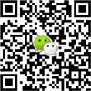 徐州太阳能